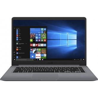 Ноутбук Asus VivoBook S510UA-BQ670  gray