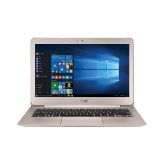 Ноутбук ASUS ZenBook UX330CA Gold