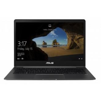 Ноутбук Asus ZenBook UX331UN-EG073T  Black