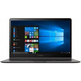 Ноутбук ASUS Zenbook Flip S UX370UA-EA346R  blue