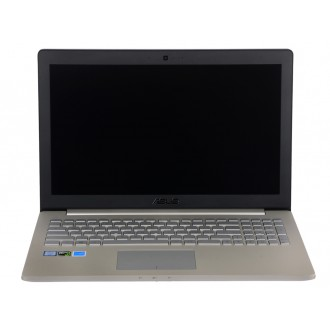 Ноутбук ASUS UX501VW-FY216T Grey