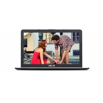 Ноутбук Asus VivoBook X541NA-GQ457  Black
