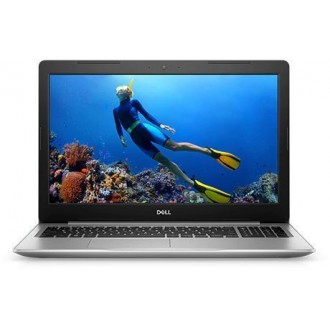 Ноутбук Dell Inspiron 5570  Silver