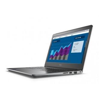 Ноутбук Dell Vostro 5468  gray