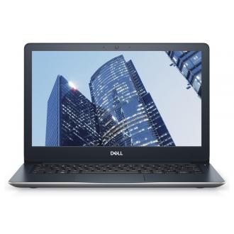 Ноутбук Dell Vostro 5370  Gray