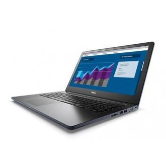 Ноутбук Dell Vostro 5568  Gray