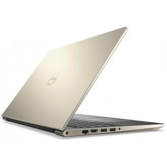 Ноутбук Vostro 5568  Gold