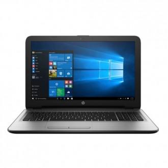 Ноутбук HP 250 G5 Silver