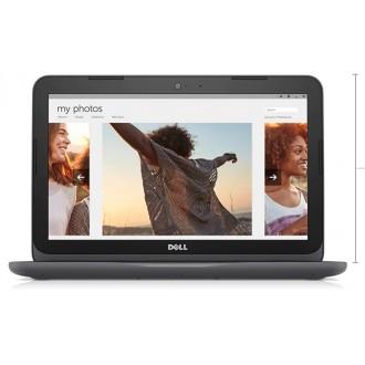 Ноутбук Dell Inspiron 3180  Gray