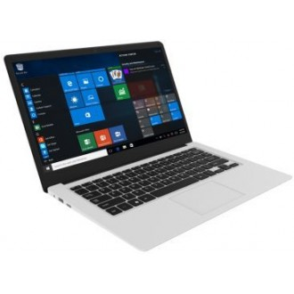 Ноутбук Digma CITI E402  Black