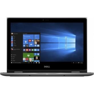 Ноутбук Dell Inspiron 5379  Gray