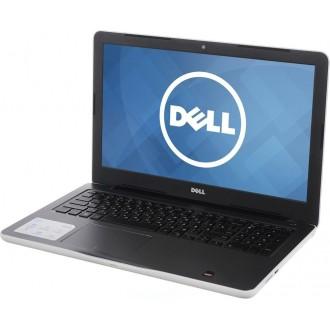 Ноутбук Dell Inspiron 5567 White