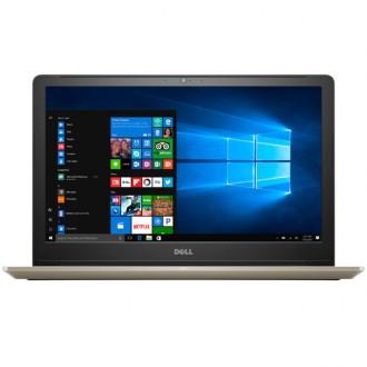 Ноутбук Dell Vostro 5568 Gold