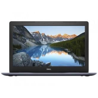Ноутбук Dell Inspiron 5570  blue