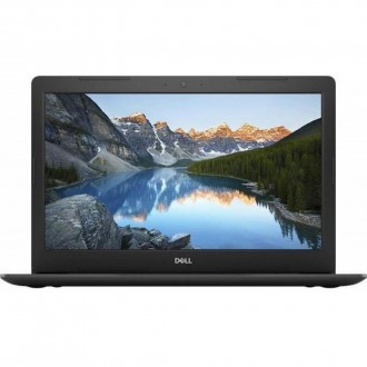 Ноутбук Dell Inspiron 5570  gold