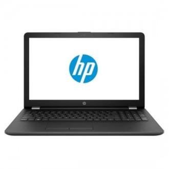 Ноутбук HP 15-bw504ur  gray