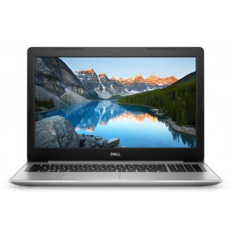 Ноутбук Dell Inspiron 5770  silver