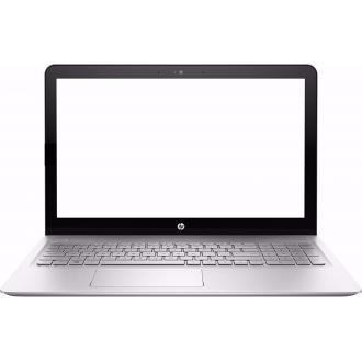 Ноутбук HP Pavilion 15-cc103ur2