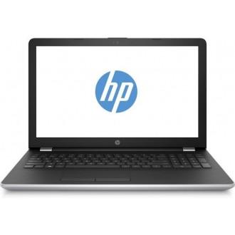 Ноутбук HP 15-bw581ur  silver