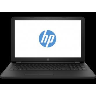 Ноутбук HP 15-bw583ur  gray
