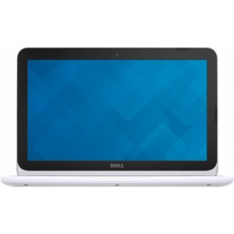 Ноутбук Dell Inspiron 3162,  WHITE