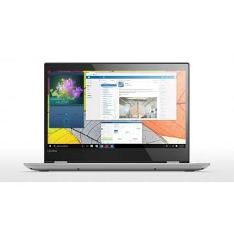 Ноутбук Lenovo Yoga 520-14IKBR  gray