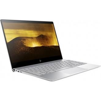 Ноутбук HP Envy 13-ad037ur  silver