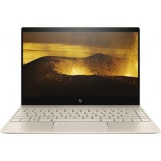 Ноутбук HP Envy 13-ad038ur  Gold