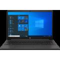 """Ноутбук HP 255 G8 Black (2W1E0EA) (Athlon 3050U 2300MHz/15.6""""/1366x768/4GB/256GB SSD/AMD Radeon/DOS)"""
