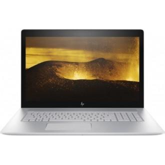 Ноутбук HP Envy 17-ae103ur  silver