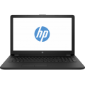 "Ноутбук HP 15-bw569ur (2NP74EA)(AMD A10-9620P 2500 MHz/15.6""/1920x1080/6Gb/256Gb SSD/DVD нет/AMD Radeon R5/Wi-Fi/Bluetooth/Windows 10) Black"