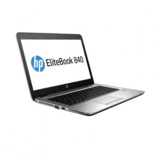 Ноутбук HP EliteBook 840 G4