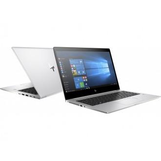 Ноутбук HP EliteBook 1040 G4   Silver