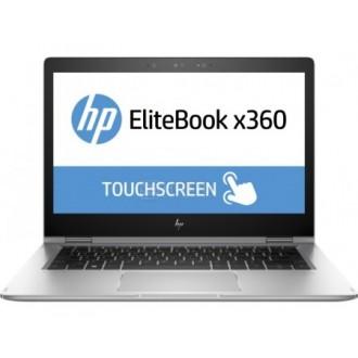 Ультрабук HP EliteBook x360 1030 G2 Black