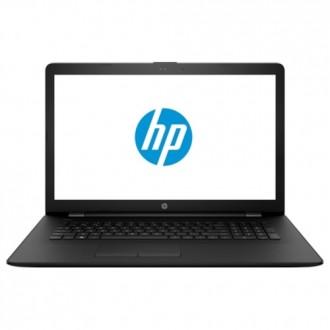 Ноутбук HP 17-ak035ur