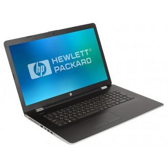Ноутбук HP 17-bs031ur <2CT42EA> i3-7100U