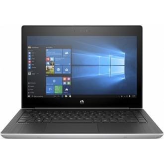 Ноутбук HP Probook 440 G5  Silver