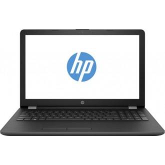 Ноутбук HP 15-bw079ur  gray