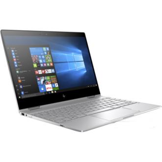 Ноутбук HP Spectre x360 13-ae010ur  Silver