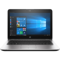 "Ноутбук HP EliteBook 820 G3 (Y3B65EA) (Intel Core i5 6200U 2300 MHz/12.5""/1920x1080/8.0Gb/256Gb SSD/DVD нет/Intel HD Graphics 520/Wi-Fi/Bluetooth/Windows 10)Silver"