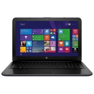 Ноутбук HP 255 G4 Grey