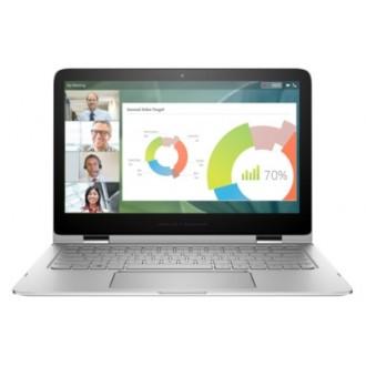 Ноутбук HP Spectre Pro x360 G2 Silver