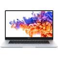 Ноутбук Honor MagicBook 15 512GB Silver BhR-WAP9HNRP (53011SXH) (AMD Ryzen 7 3700U/16ГБ/512ГБ SSD)