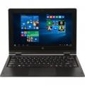 "Ноутбук-трансформер Irbis NB12 Black/White (NB12) (Intel Atom Z3735F 1330 MHz/11.6""/1366x768/2.0Gb/32Gb SSD/DVD нет/Intel GMA HD/Wi-Fi/Bluetooth/Win 10 Home)"