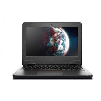 Ноутбук Lenovo ThinkPad Yoga 11e  Black