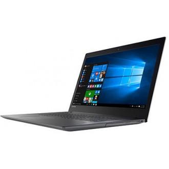Ноутбук Lenovo V320-17ISK  gray