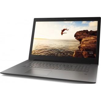 Ноутбук Lenovo IdeaPad 320-17IKBR  black