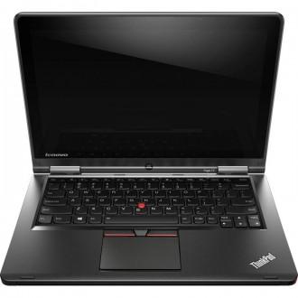 Ноутбук Lenovo ThinkPad Yoga 12  Black