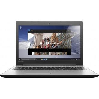 Ноутбук Lenovo IdeaPad 310-15IKB Silver