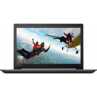 Ноутбук Lenovo IdeaPad 320-15  Grey